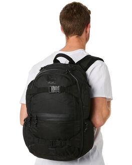 STEALTH MENS ACCESSORIES BILLABONG BAGS + BACKPACKS - 9681001ASTEA