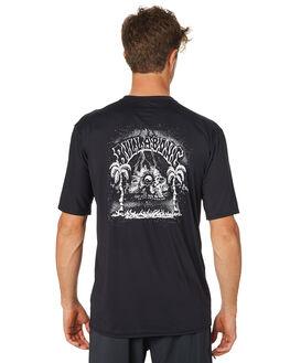 BLACK BOARDSPORTS SURF BILLABONG MENS - 9795002BLK