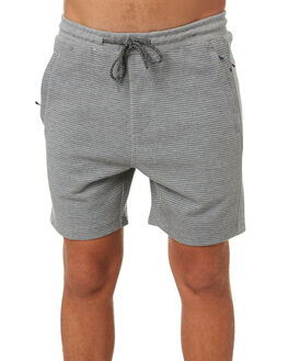 GREY MARLE MENS CLOTHING RIP CURL SHORTS - CWAMR10085