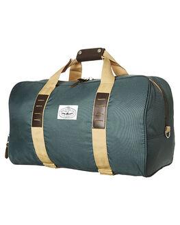 FERN MENS ACCESSORIES POLER BAGS - 512010FRN