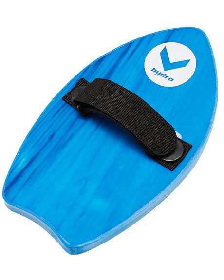 MULTI BOARDSPORTS SURF HYDRO BOARDS - 79005MULTI