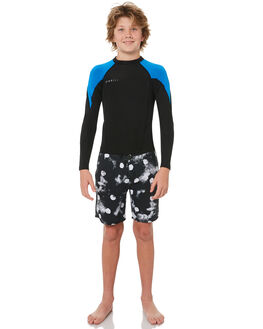 BLACK OCEAN BOARDSPORTS SURF O'NEILL BOYS - 5084ES8