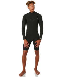 BLACK BOARDSPORTS SURF RIP CURL MENS - WSP9HM0090