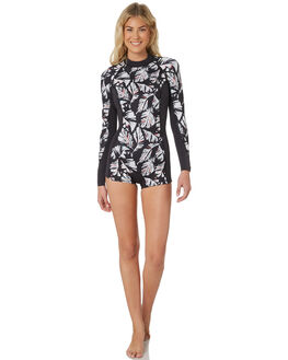 BLACK SANDS BOARDSPORTS SURF BILLABONG WOMENS - 6782504BSNDS