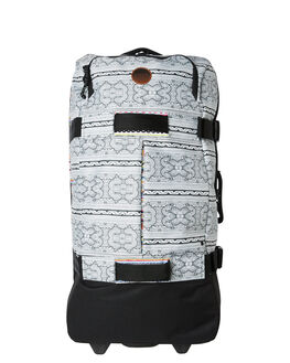 WHITE WOMENS ACCESSORIES RIP CURL BAGS + BACKPACKS - LTRGW11000