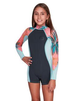 CORAL BAY BOARDSPORTS SURF BILLABONG GIRLS - 5795501CBAY