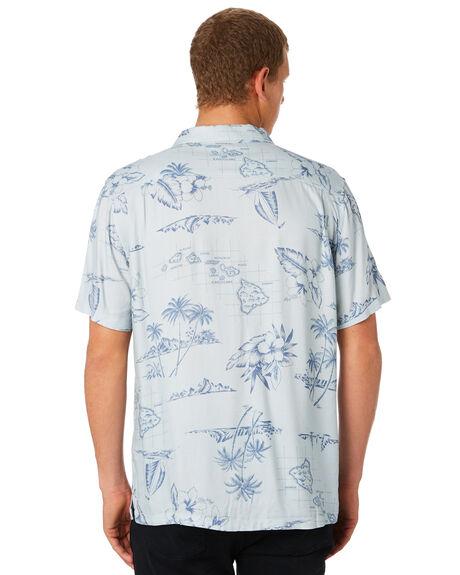 SKY MENS CLOTHING SWELL SHIRTS - S5201169SKY