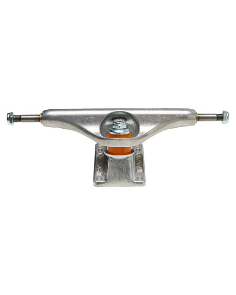 SILVER BOARDSPORTS SKATE INDEPENDENT ACCESSORIES - S-INT108078SIL