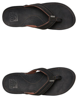 49eb40420cdc03 Mens Thongs