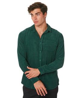 PINE MENS CLOTHING SWELL SHIRTS - S5164669PINE
