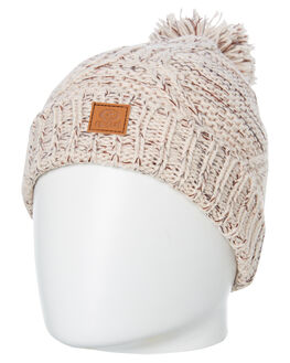 DUSK PINK WOMENS ACCESSORIES RIP CURL HEADWEAR - GBNBJ19712