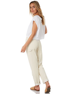 BONE WOMENS CLOTHING RIP CURL PANTS - GPAFE13021
