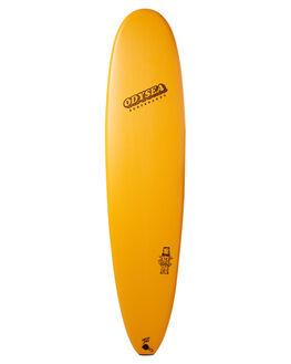 PILSENER SURF SURFBOARDS CATCH SURF SOFTBOARDS - ODY80PLPN17