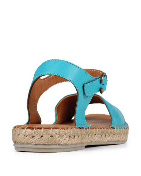 HAMMER WOMENS FOOTWEAR BUENO FASHION SANDALS - BUKIMBERLYHMR