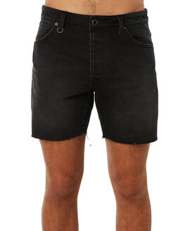 MOMENTUM MENS CLOTHING NEUW SHORTS - 329583915