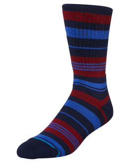 NAVY MENS CLOTHING STANCE SOCKS + UNDERWEAR - M556D18GRANVY