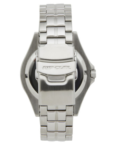 ROSE GOLD WOMENS ACCESSORIES RIP CURL WATCHES - A3279G4093