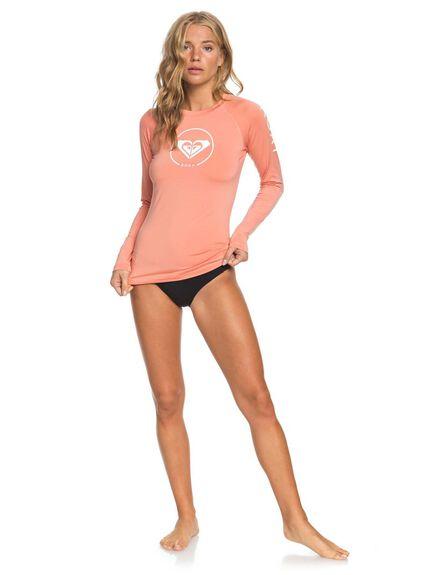 CANYON CLAY BOARDSPORTS SURF ROXY WOMENS - ERJWR03349-MJR0