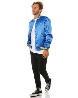 COBALT MENS CLOTHING INSIGHT JACKETS - 5000000959CBLT