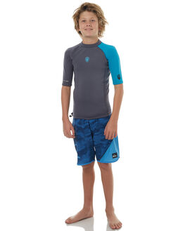 ASSORTED BOARDSPORTS SURF FAR KING BOYS - 2162ASST