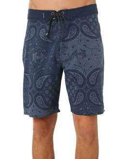 NAVY MENS CLOTHING RIP CURL BOARDSHORTS - CBOUO10049