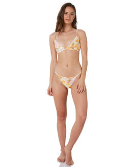 PRINT WOMENS SWIMWEAR ZULU AND ZEPHYR BIKINI SETS - ZZ2996PRNT