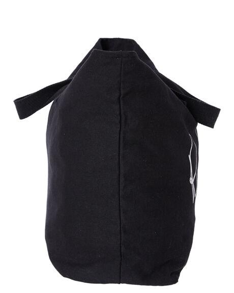 BLACK WOMENS ACCESSORIES RIP CURL BAGS + BACKPACKS - LSBHN10090