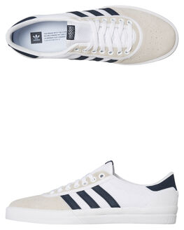 e110d65f5 WHITE INK MENS FOOTWEAR ADIDAS SKATE SHOES - DB3090WHINK