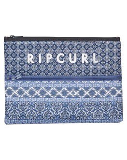 NAVY ACCESSORIES GENERAL ACCESSORIES RIP CURL  - LUTDX10049