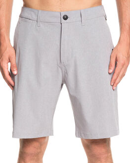 SLEET MENS CLOTHING QUIKSILVER SHORTS - EQYWS03583-SZP0