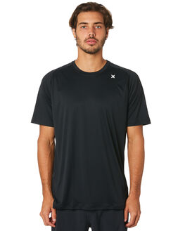 BLACK BOARDSPORTS SURF HURLEY MENS - AV5551010