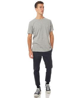 SLATE CROP MENS CLOTHING BARNEY COOLS PANTS - 701-MC4SLAT