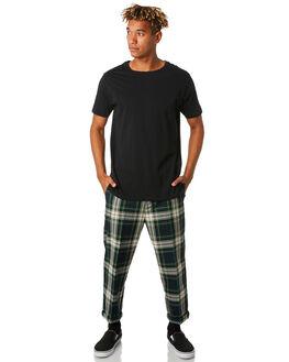 MULTI MENS CLOTHING INSIGHT PANTS - 5000004572MULT
