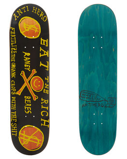 MULTI SKATE DECKS ANTI HERO  - 002006313MULTI
