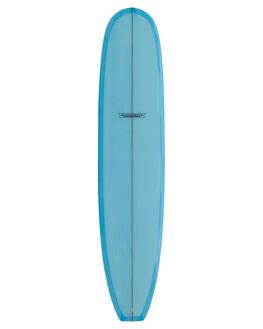 BLUE TINT BOARDSPORTS SURF MODERN LONGBOARDS GSI LONGBOARD - MD-RETRO-BLU