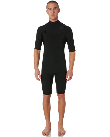 BLACK BOARDSPORTS SURF BILLABONG MENS - 9781420BLK