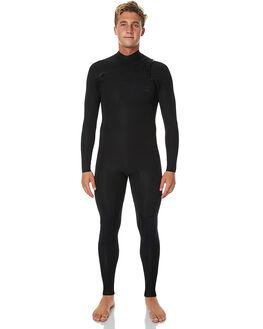 BLACK SURF WETSUITS BILLABONG STEAMERS - 9773820BLK