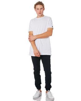 NAVY MENS CLOTHING ZANEROBE PANTS - 700-SOLINVY