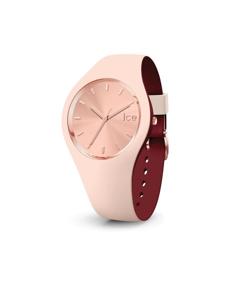 NUDE WOMENS ACCESSORIES ICE WATCH WATCHES - 016985