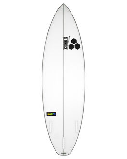 CLEAR BOARDSPORTS SURF CHANNEL ISLANDS SURFBOARDS - CIHCLR