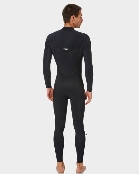 BLACK BLACK BOARDSPORTS SURF O'NEILL MENS - 5343A00
