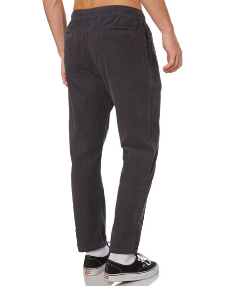 SLATE MENS CLOTHING SWELL PANTS - S5183191SLATE