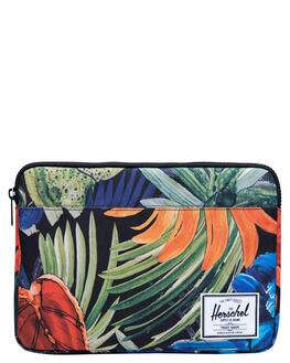 WATERCOLOUR WOMENS ACCESSORIES HERSCHEL SUPPLY CO BAGS + BACKPACKS - 10054-03275-04WTRCL