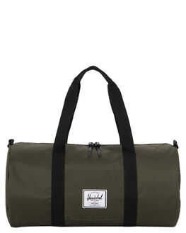 FOREST NIGHT MENS ACCESSORIES HERSCHEL SUPPLY CO BAGS + BACKPACKS - 10251-01572-OSFORN