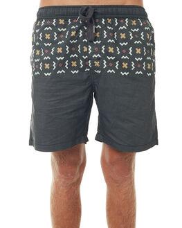CHAR MENS CLOTHING SWELL SHORTS - S5183231CHA
