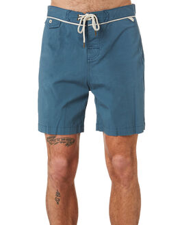 PACIFIC MENS CLOTHING MCTAVISH BOARDSHORTS - MS-19BS-03PAC