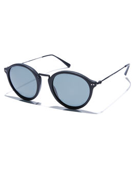 SUMMERNIGHT MENS ACCESSORIES KAPTEN AND SON SUNGLASSES - KS-DC01O0000A21ASUM
