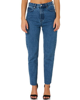 FIRESTONE WOMENS CLOTHING LEE JEANS - L-656592-KE6