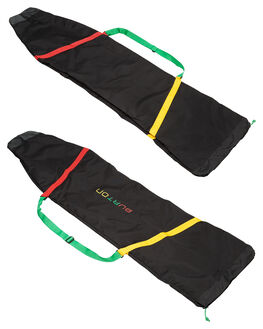 RASTA SNOW ACCESSORIES BURTON BAGS - 172591946