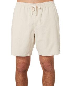 BONE MENS CLOTHING RHYTHM SHORTS - OCT19M-JM02-BON